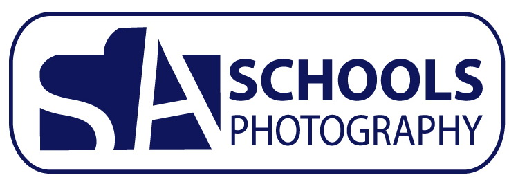 South African Schools Photography